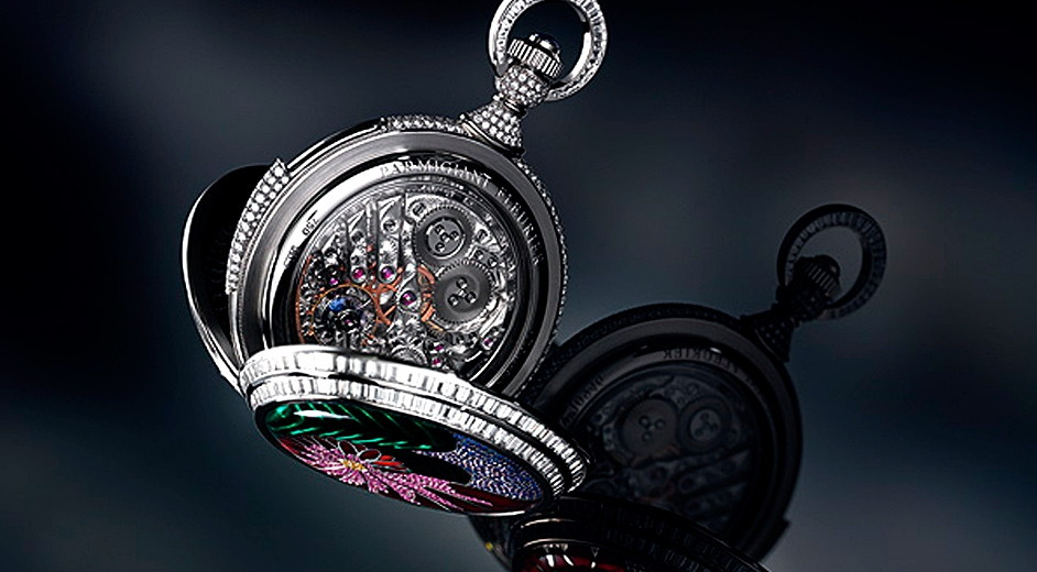 most expensive luxury watch - photo #33
