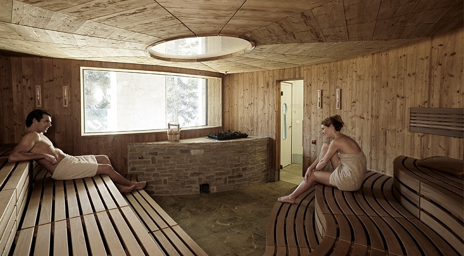 Imagini pentru people at carlton spa center st moritz