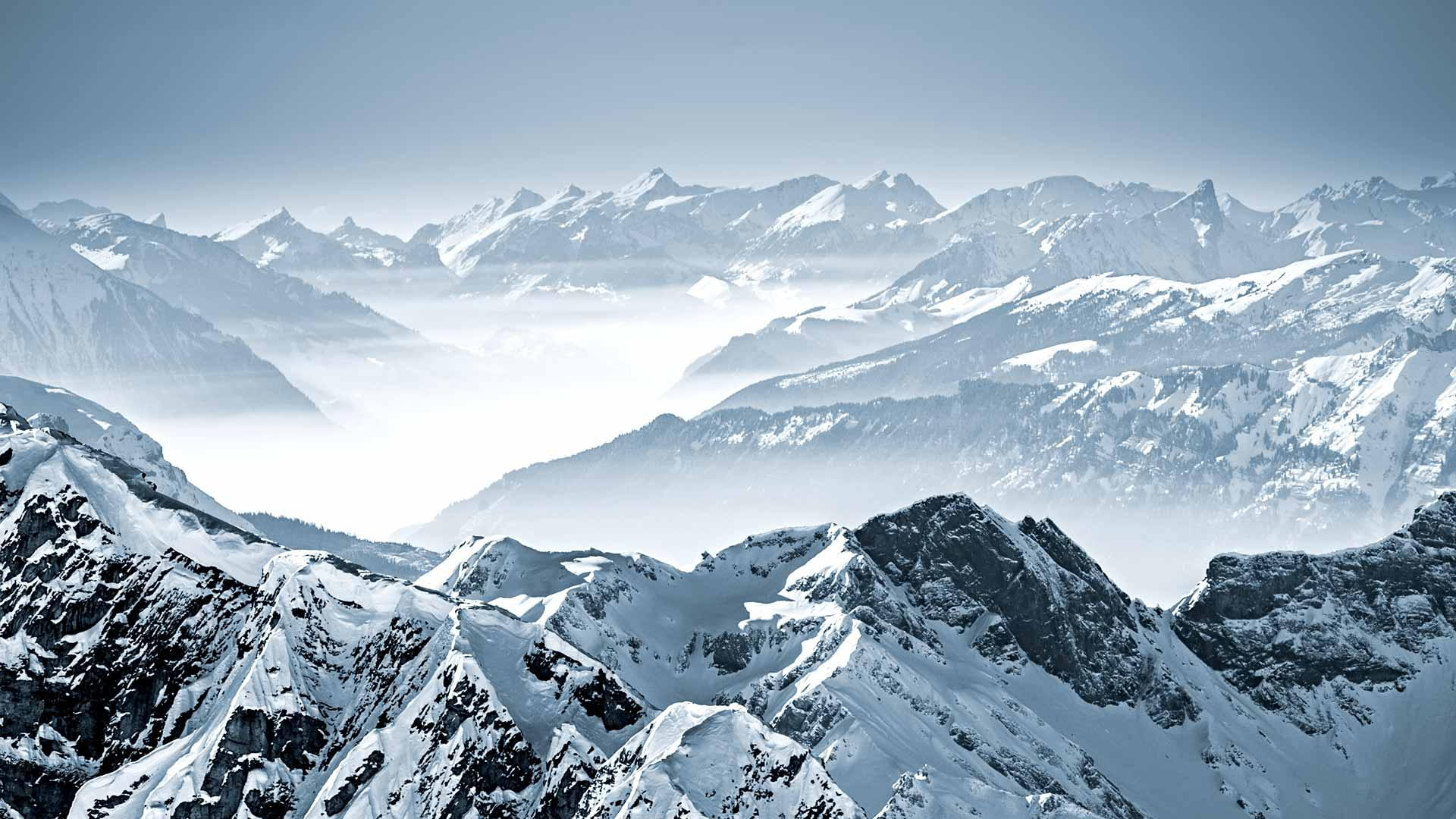 Best Hotels In French Alps