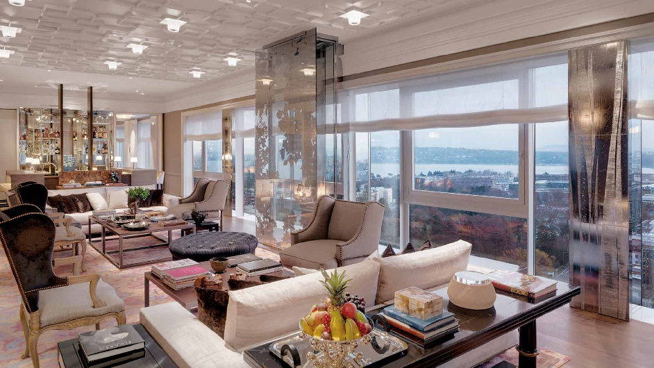 Appartments In Geneva 28 Images Luxury Apartment In Confignon A Luxury Home For Sale In