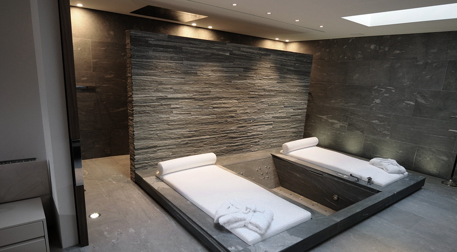 location chalet luxe st moritz. Black Bedroom Furniture Sets. Home Design Ideas