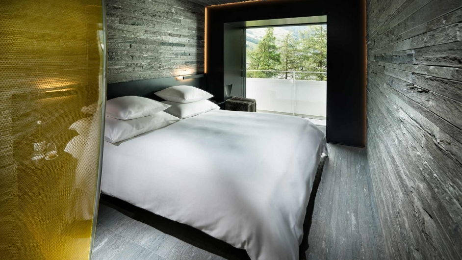 Zumthor Therme Vals 6 Things You Need To Know