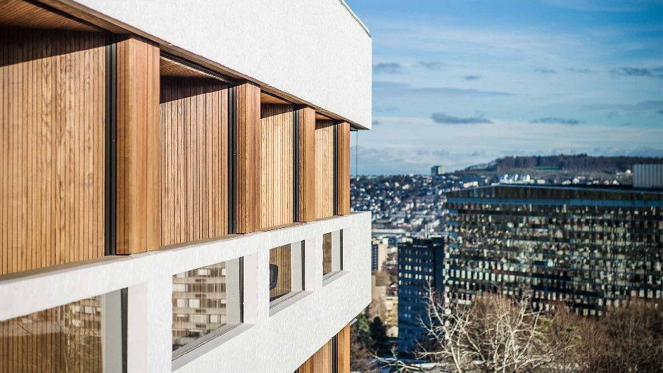 Luxury Hotel In Zurich With Outdoor Pool Atlantis By Giardino