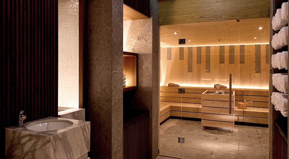 5 star spa hotel in the swiss alps with pool the chedi. Black Bedroom Furniture Sets. Home Design Ideas