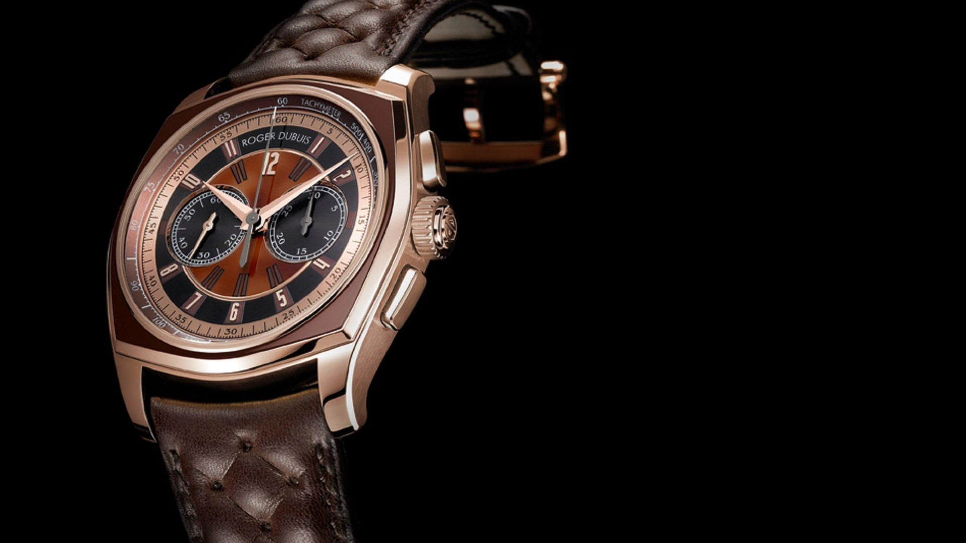 Luxury watches wallpaper - Swiss Luxury Watch Brands Discover The Best Fine Timepieces