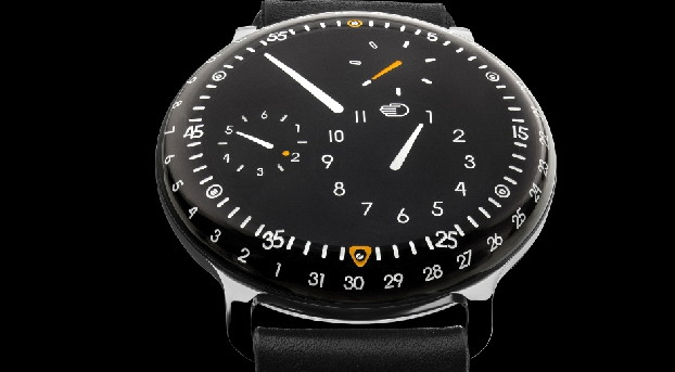 best swiss watches of 2015 innovation style from ressence